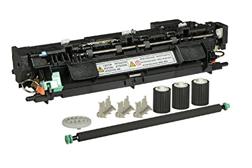 Ricoh Maintenance Kit, 90000 Yield (406720) by Ricoh