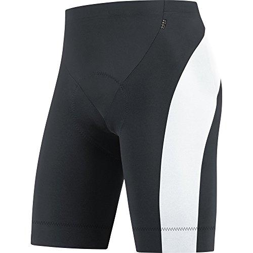debce4348 GORE BIKE WEAR Men s Cycling Shorts with Padding