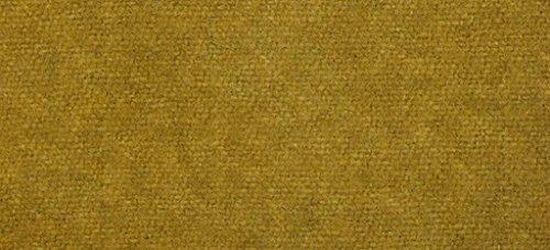 Rug Hooking Wool - Weeks Dye Works Wool Fat Quarter Solid Fabric, 16