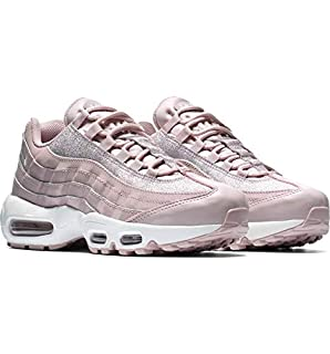 Nike Air Max 95 Se Womens Style: AT0068-600 Size: 8.5 (B07G7Q46PM) | Amazon price tracker / tracking, Amazon price history charts, Amazon price watches, Amazon price drop alerts