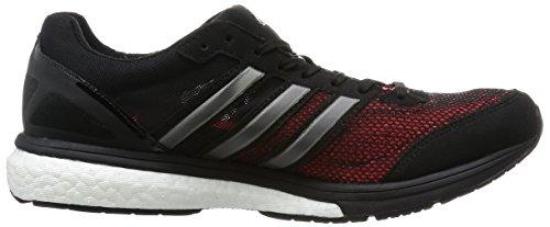 adidas Adizero Boston 5 M, Zapatillas de Running para Hombre