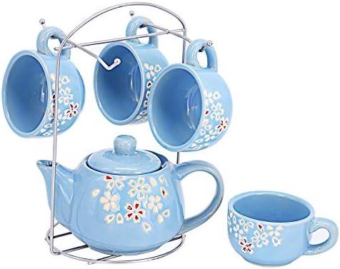Children tea sets wholesale