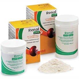 Renal Powder Kidney Support Cats (50 gm), My Pet Supplies