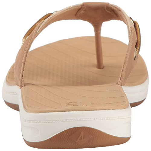 Pictures of Sperry Top-Sider Women's Seabrook Surf STS81477 8