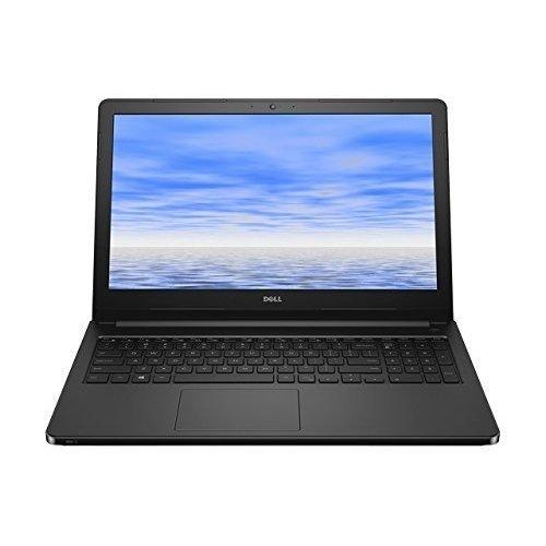 Dell i5558-2147BLK (FBA_i5558-2147BLK)