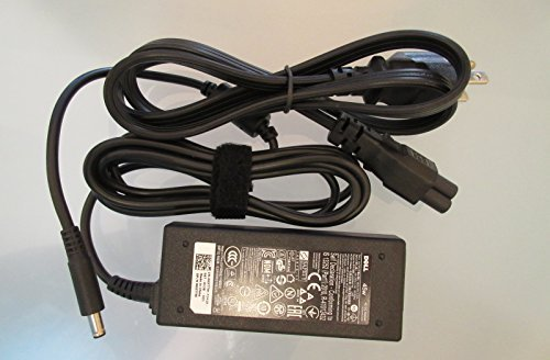 19 5V Adapter Charger Inspiron genuine