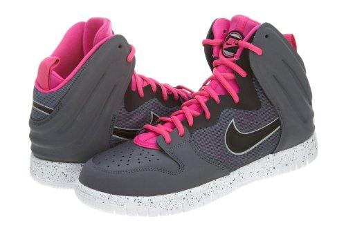 Nike Dunk Vrije Mens Stijl 616.325 Mannen
