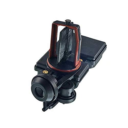 AiceOlie Air Intake Manifold Runner Control DISA Valve for sale  Delivered anywhere in Canada