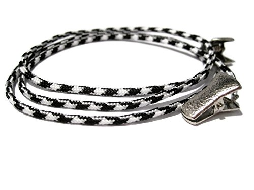 The 10 best paracord eyeglass lanyard mens