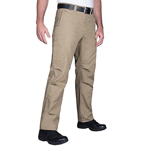 2.0 Mens Pants - 5