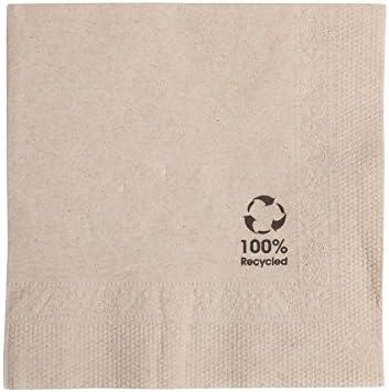20 x Amscan Europe Motif serviette 18 Anniversaire Papier de serviettes serviettes DECO