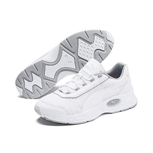 PUMA Unisex-Erwachsene Nucleus Sneaker