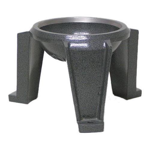 Alan Gordon Enterprises Hi Hat, 150mm Bowl by Alan Gordon Enterprises