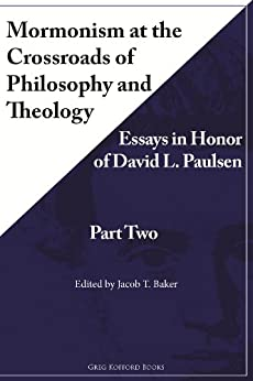 papers research on applied theology A sample research paper/thesis/dissertation on aspects of elementary lineary algebra by james smith bs, southern illinois university, 2010 a research paper/thesis.