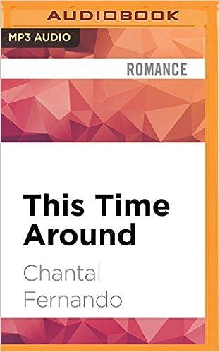 This Time Around Maybe Chantal Fernando Eva Kaminsky