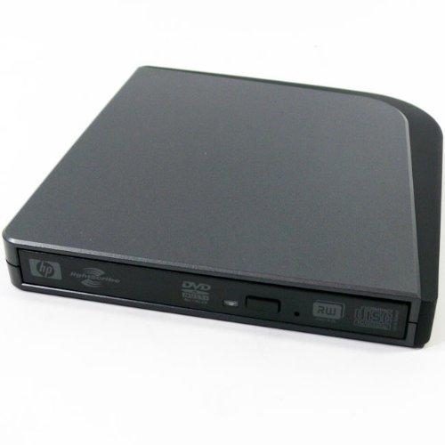 HP DVD CD REWRITABLE DRIVE DVD556S WINDOWS VISTA DRIVER DOWNLOAD