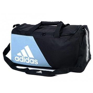 9d4f5c1426 TIRO LOGO TB L BKG - Sac de sport Homme Adidas: Amazon.fr: Bagages