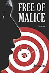 Laura Holland awakes in the middle of the night to see a stranger standing in her bedroom doorway. She manages to defend herself from the would-be rapist, though he threatens to return as he retreats. Traumatized with recurring nightmares, La...