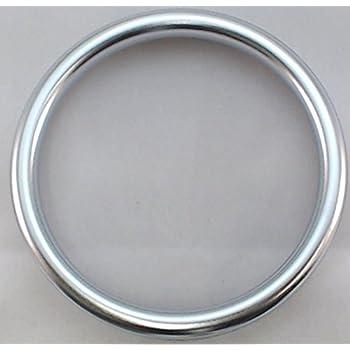 Amazon Com Kitchenaid 240285 Replacement Drip Ring Parts