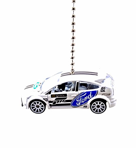 Best ceiling fan pull chain ornaments buying guide gistgear top ceiling fan pull chain ornaments aloadofball Choice Image