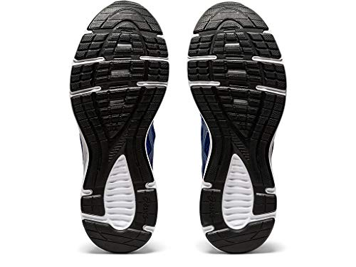 ASICS Men's Jolt 2 Running Shoes 7