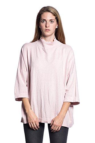 Couleurs Filles Flexible CG010 Elegant Automne Pullovers D Chaud Abbino Vintage Femmes Transition Beau Hiver Branche Feminin Plusieurs qXtPxxwd