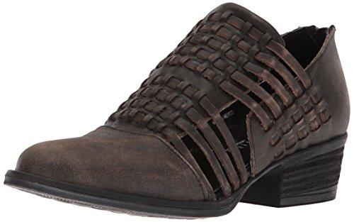 Women's Very Sandal Carmine Volatile Heeled Charcoal q5fw8B5