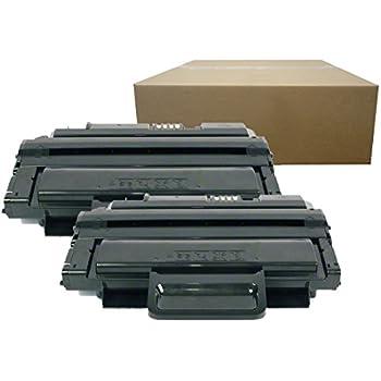 Amazon.com: Toner Clinic TC-MLT-D209L Compatible Laser Toner ...