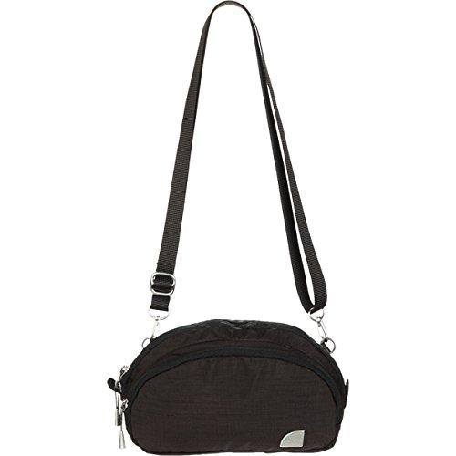 overland-equipment-hadley-bag-black-black-dot-print