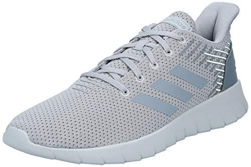 adidas CALIBRATE Mens Men Road Running Shoes
