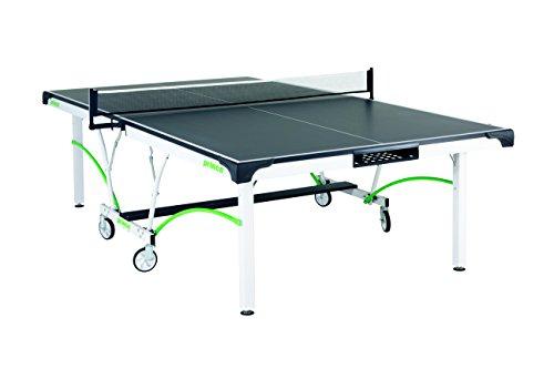 prince-evolution-table-tennis-table