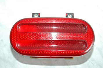 2 Funktionen gr/ün Lsv-8 LED Mini Silikonlicht Lampe Silikonleuchte 2er Set