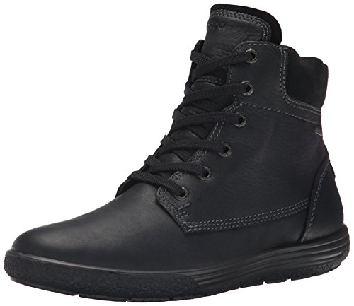43a1d1e60548 Ecco Footwear Womens Chase II GTX Boot - Import It All