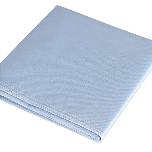 APQ 6 Pack Three-Ply Reusable Incontinence Underpads 34