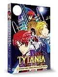 Tytania (TV): Complete Box Set (DVD)