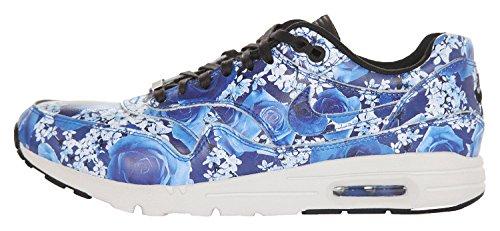NikeW Air Max 1 Ultra Lotc Qs - Scarpe da Ginnastica Basse Donna