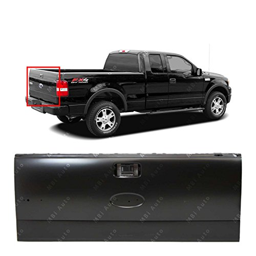 2005 ford f250 tailgate - 8