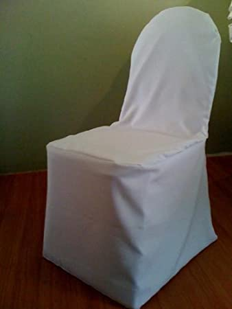 chair covers amazon. 100 white standard banquet wedding chair covers amazon t