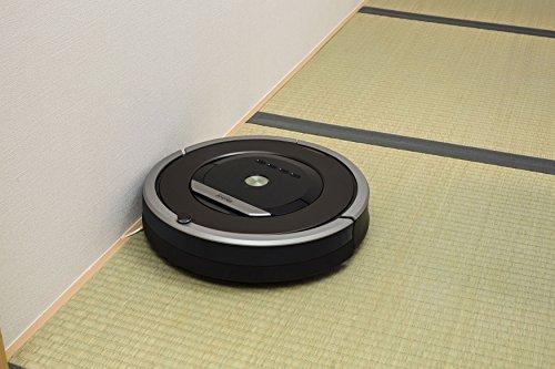 iRobot Roomba 870 Robotic Vacuum Cleaner by iRobot (Image #3)