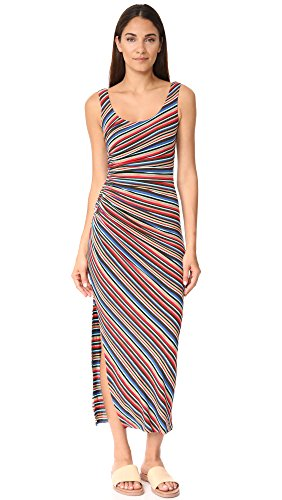 bailey-44-womens-aruba-dress-island-stripe-s