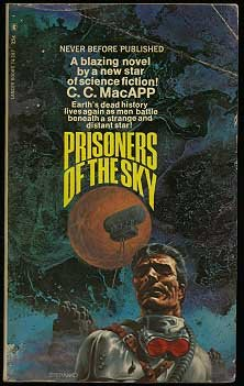 Prisoners of the Sky
