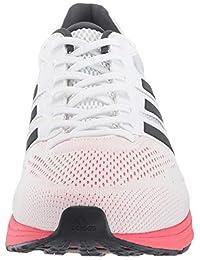 adidas Adizero Boston 7 - Zapatillas para hombre