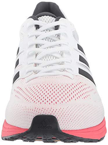 Reebok Mens Suede Low Top Running Shoes
