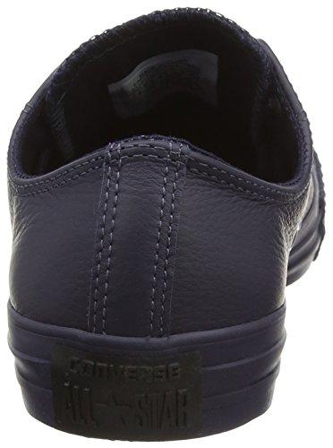 Converse Unisex Chuck Taylor All Star Ox Basketball Shoe Inked / Inked Hx6REbp