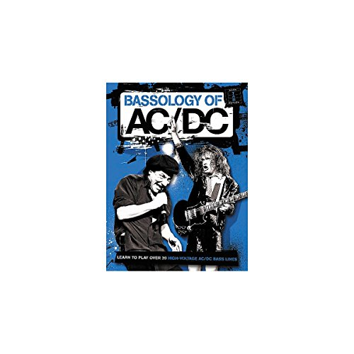 ac dc tablature - 9