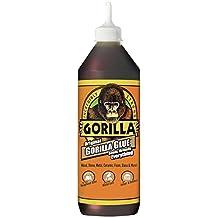 36oz Original Gorilla Glue