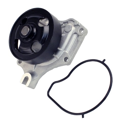- Beck Arnley 131-2449 New Water Pump