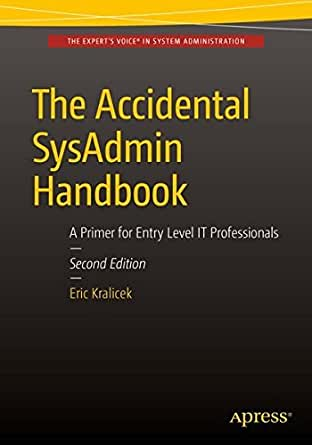 ebook the project managers guide to