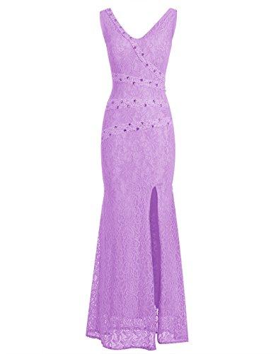 Joli Prom Prom Gown - 4