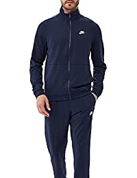 2637d9fcd4ad Amazon.com: Top Brands - Active Tracksuits / Active: Clothing, Shoes ...